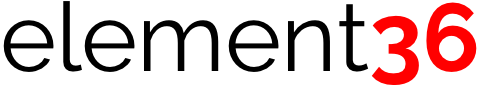 element36